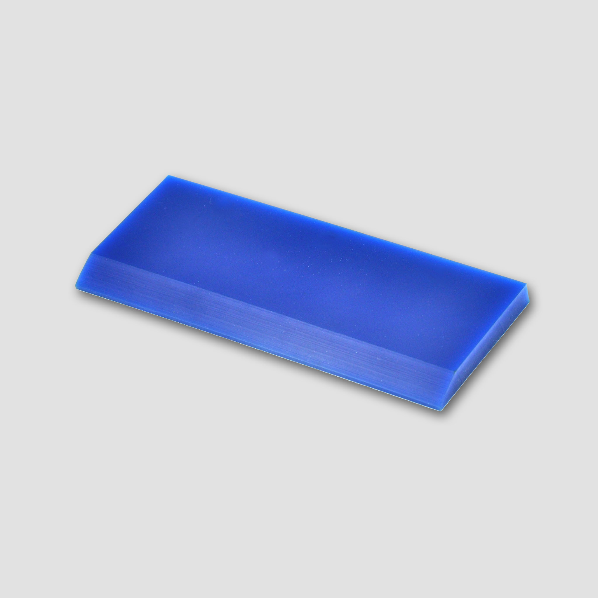 Products Caright Tinting Tools Co Ltd